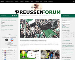 PreußenForum